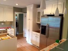 Most Popular Kitchen Cabinet Colors What Are The Most Popular Kitchen Cabinet Colors Kennedy Painting