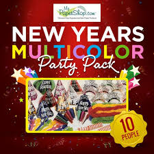 new years party packs 149 best new years 2015 images on christmas