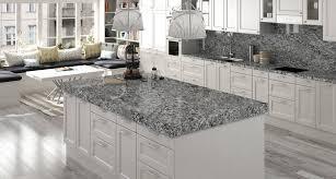 encimeras levantina cocina con encimera granito naturamia lennon encimeras levantina