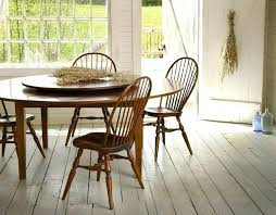 lazy susan dining table dining room table lazy susan nhmrc2017 com