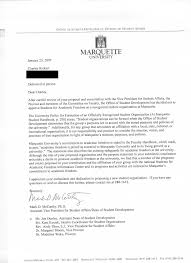 marquette warrior marquette rejects students for academic freedom