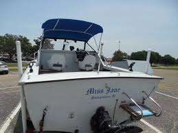 starcraft islander 191 1979 for sale for 5 000 boats from usa com