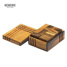 box wooden challenge box wooden packing problem puzzle