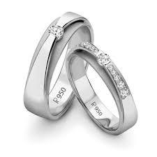 www preciousplatinum in precious platinum hallmark