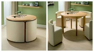 round table and chairs 27 dining table designs for your dream home s bricks blog
