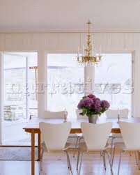 ac068 07 a modern scandinavian style dining room with