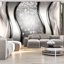 grey striped wallpaper wayfair co uk