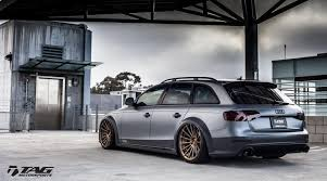 audi allroad with hre s104 in satin charcoal audi u0027s pinterest