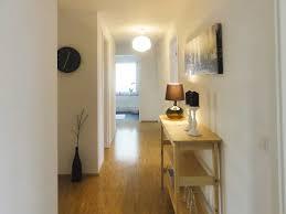 Esszimmer Altbau Schmales Einrichten Ideen Schmales Ideen Altbau Home Design With