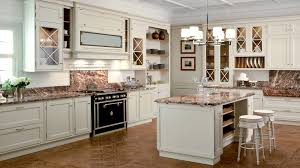 kitchen design inspiring awesome kitchen architecture cottage full size of kitchen design inspiring awesome kitchen architecture cottage kitchen addition that can spark