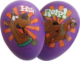 Scooby Doo Easter Egg Dye Kit 68 Best Images About Best Non Chocolate Easter Gifts For Children On