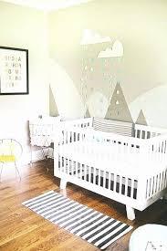 chambre bébé peinture murale peinture murale design nouveau peinture pour chambre bebe garcon