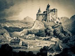 vlad the impaler castle bran castle dracula romania eastern europe romanians romania dacia