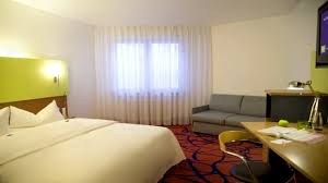 design hotel frankfurt am hotel ibis styles frankfurt city book now flat screen tv