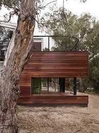 anglesea house austin maynard architects archdaily