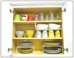 kitchen cabinets organizers for blind corner cabinets home