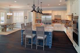 breakfast area kitchens breakfast areas luxury homes devonshire custom homes