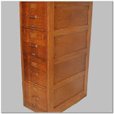4 Drawer Wood Vertical File Cabinet by File Cabinets Cool Oak Filing Cabinet 4 Drawer Pictures Antique