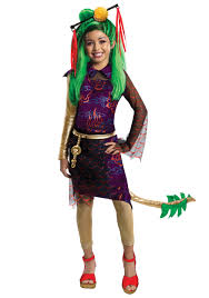 pictures of halloween monsters index of images9 monster high halloween costume