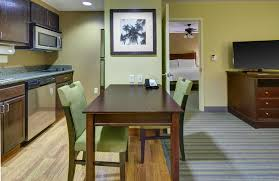 2 bedroom suites in west palm beach fl hotel homewood suites west palm beach fl booking com