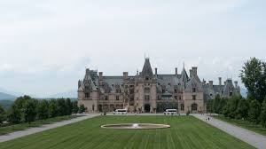 biltmore house havoc u0027s blog