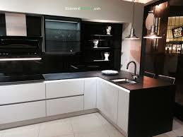kitchen showrooms putney london richmond kitchens