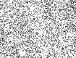 76 desenhos images coloring books coloring