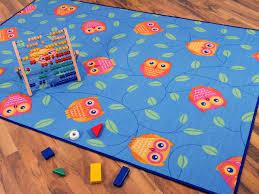 kinderzimmer 24 wandgestaltung kinderzimmer kreise zweifarbige wandgestaltung
