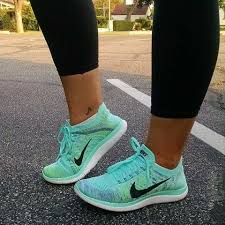 324 best nike images on pinterest nike free shoes sports and