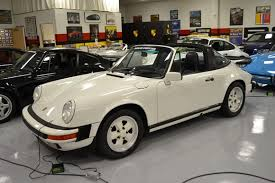porsche 911 for sale seattle 3 porsche 911 targa for sale seattle wa