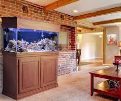 aquarium canopies cabinets