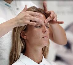 Massage Draping Optional Events Naturaclass Academy