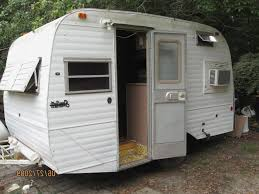 natural bathroom ideas small camper with bathroom luxury small travel trailer with