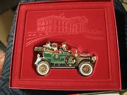 White House Christmas Ornaments Ebay by 29 Best Christmas White House Christmas Ornaments Images On