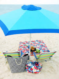 Toddler Beach Chair With Umbrella Beach Checklist For Kids House Mix