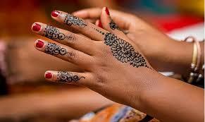 henna design on instagram we got lost on instagram ogling all these gorgeous henna designs