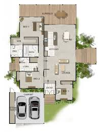 split level home designs split level home designs for goodly