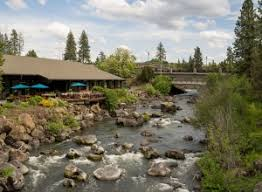 lodging river oregon riverhouse hotel bend oregon bend hotels riverhouse on the deschutes
