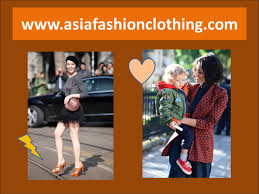 Trendy Wholesale Clothing Distributors China Fashion Wholesale Online Distributors And Suppliers Youtube
