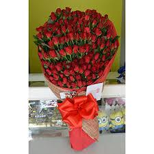 roses bouquet 200 roses bouquet premium arrangment fg davao flowers gifts