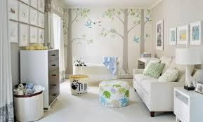 chambre parentale grise chambre parentale grise dcoration deco chambre parentale