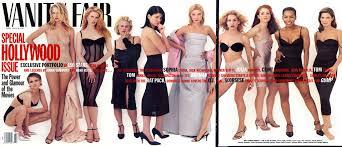 Vanity Fair Clothing Company Gwyneth Paltrow U0027s Goop Clothing Line Has Finally Arrived Vanity Fair