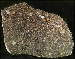 edible rocks edible rocks definitely net