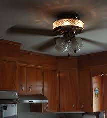 kitchen fan with light ceiling interesting ceiling light with fan hunter ceiling fans