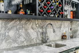 Marble Kitchen Countertops Products Countertops Tile Cabinets Vanities