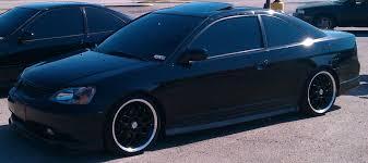 honda civic 2001 coupe randaahye 2001 honda civicex coupe 2d specs photos modification