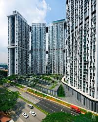 9 best duxton images on pinterest towers architecture