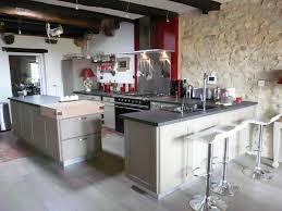 ebenisterie cuisine conception de cuisine aménagement d intérieur atelier