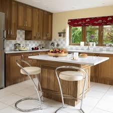 big kitchen island ideas kitchen decorating big kitchen island for your top of