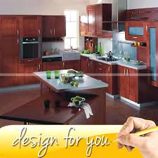 China Kitchen Cabinet by Practical Mdf China Kitchen Cabinet Manila Factory Direct Sale